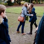 Gay veza u javnosti (ljubljenje, grljenje, pipkanje 2 ili više muškarca/žene u javnosti) - Page 2 4041523506