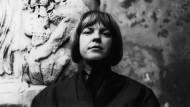 """Für Ingeborg Bachmann war Literatur ein """"nie ganz zu verwirklichender Ausdruckstraum"""". Worin liegt die Bedeutung ihrer Literatur für den Preis, der ihren Namen trägt?"""