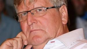 Fernsehjournalist Lührssen verlässt Bremer AfD
