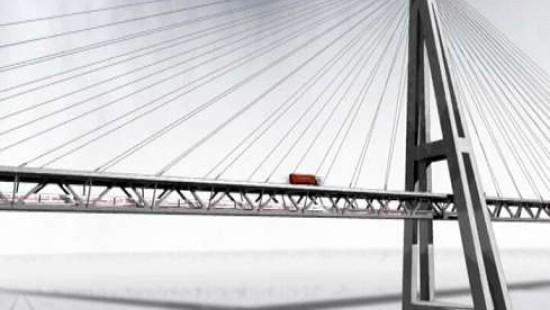 Dänemark bereitet Weg für Fehmarnbelt-Querung