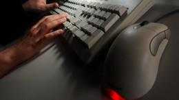 Haftstrafe wegen Betrugs mit Internet-Gewinnspielen