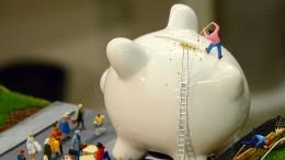 Aktien-Anlagen für Anfänger