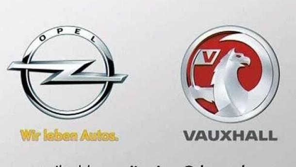 Das Opel-Milliardenspiel