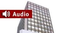 """""""Banken werden eingreifen"""": Analyst Götz Albert (Independent Research) im F.A.Z. Business-Radio"""