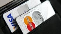Streit um Kartenzahlung: Hohe Gebühren sorgen für Unmut.