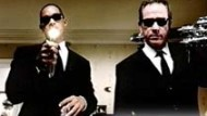 "Video-Kritik: Agent Jay und Kay als ""Men in Black II"""