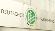 DFB verhängt Geldstrafe gegen Hoffenheim