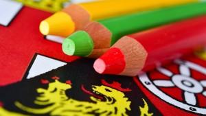 SPD, Grüne und FDP wollen über Bündnis sprechen