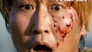 """Film-Kritik: Kang-ho Song in """"The Host"""""""