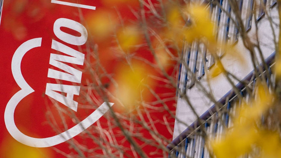 Finanzskandal: Awo Frankfurt soll 900.000 Euro für Kitas zurückzahlen (Symbolbild).