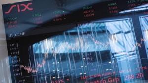 Die beste Anlagestrategie seit 1800