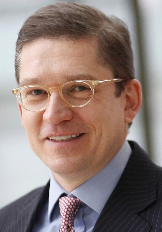 Torsten Murke