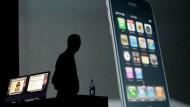 iPhone wird schneller und billiger