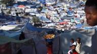 Mehr als 200.000 Erdbeben-Tote