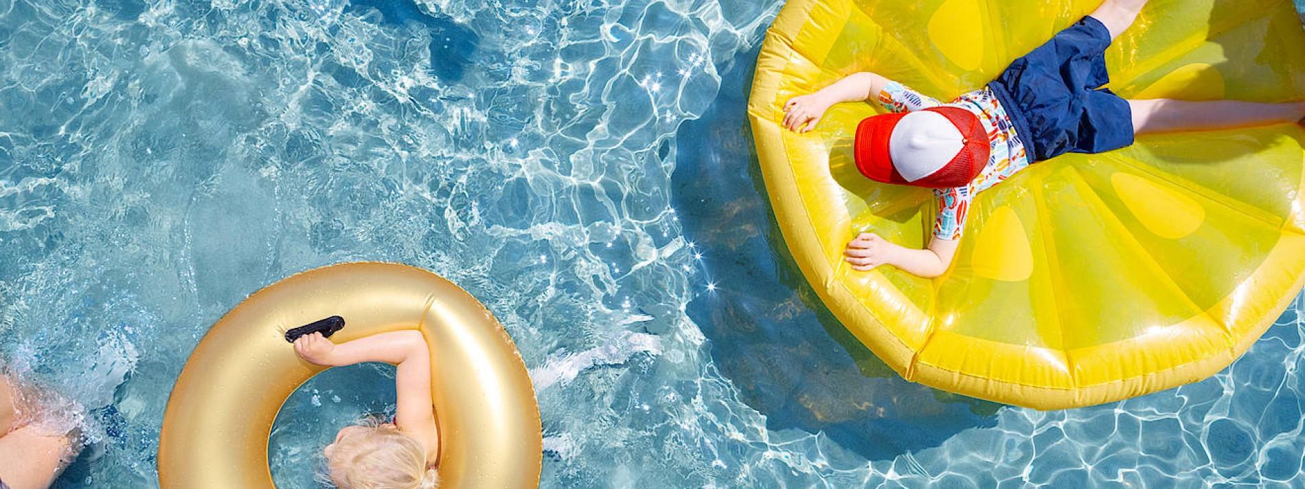 Weniger Urlaub statt mehr Steuern