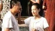 """Chinesische Liebe: """"Happy Times"""""""