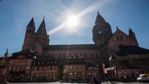 Anklagen nach Geldwäscheskandal in Mainz