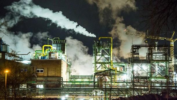 Gewerkschaft warnt vor Stellenabbau bei Bayer