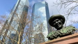 Wie Banken ihre Aktionäre bei Laune halten