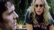 "Film-Kritik: Christian Bale und Frances McDormand in ""Laurel Canyon"""