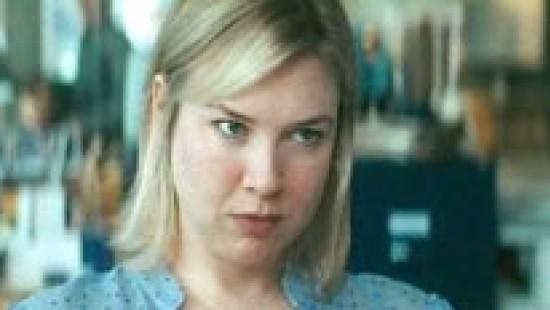 """Küsse, Komik und Klischees: """"Bridget Jones II"""""""