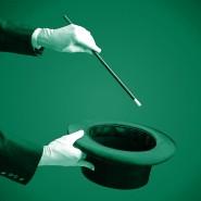 Aus dem grünen Hut gezaubert: Eine neue Rechtsform für Unternehmen, in denen das Gewinnstreben der Eigentümer hintansteht
