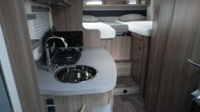 wohnmobil fiat sun ti 650 meg im test preis und leistung. Black Bedroom Furniture Sets. Home Design Ideas
