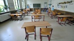 Sind Schulen in benachteiligten Gegenden schlechter?