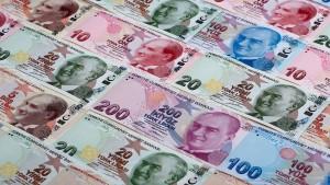 Türkische Lira kämpft um Stabilisierung