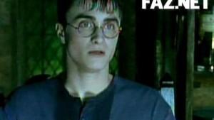 """Keine Entspannung: """"Harry Potter und der Orden des Phönix"""""""