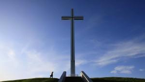 Dublin verteidigt Schließung  der Botschaft im Vatikan