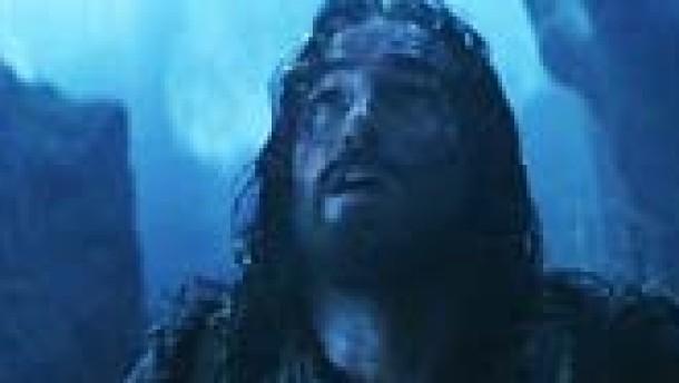 "Ohne höheren Sinn: Mel Gibsons ""Passion Christi"""