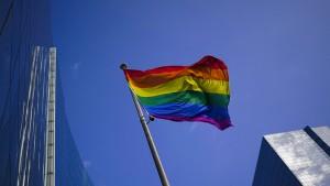 Mehr Wertschätzung sexueller und geschlechtlicher Vielfalt