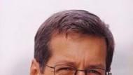 Falsche Diskussion zum falschen Zeitpunkt, meint Reinhold Robbe (SPD) im F.A.Z. Business-Radio
