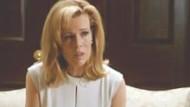 "Filmkritik: Kim Basinger in ""The Sentinel"""