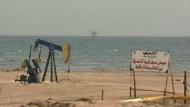 OPEC drosselt Fördermenge