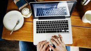 Wie Sie das digitale Erbe regeln