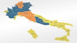 Italien will neue Lösungen für alte Probleme
