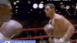 "Video: Will Smith ist ""Muhammad Ali"""