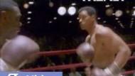 "Video: Will Smith ist ""Ali"""