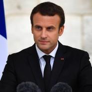 Frankreich in der Ära Macron: Wer stünde bereit für den Fall des Scheiterns?