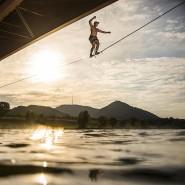 Der Wunsch nach mehr Freizeit hat nicht zwingend etwas mit Spaß und Selbstverwirklichung zu tun.
