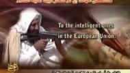 CIA: Bin-Ladin-Botschaft echt