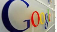 Google bittet Kartellamt um Untätigkeit