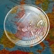 Nicht bei welcher Bank, sondern in welchem Land deutsche Sparer noch erkleckliche Zinsen bekommen, wissen Portale wie Weltsparen.