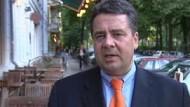 Gabriel kritisiert Vattenfall