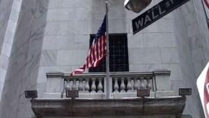 Börsen-Jojo um Leitzinsschritt