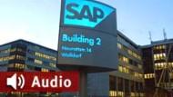 """Erfolgs-Story ungebrochen"" Analyst Jörg Natrop (WGZ-Bank) im F.A.Z. Business-Radio"