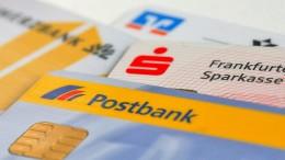 Sparkasse Echtzeitüberweisung Kosten
