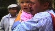 """""""Der 19. August 1989 war ein Test Gorbatschows"""""""